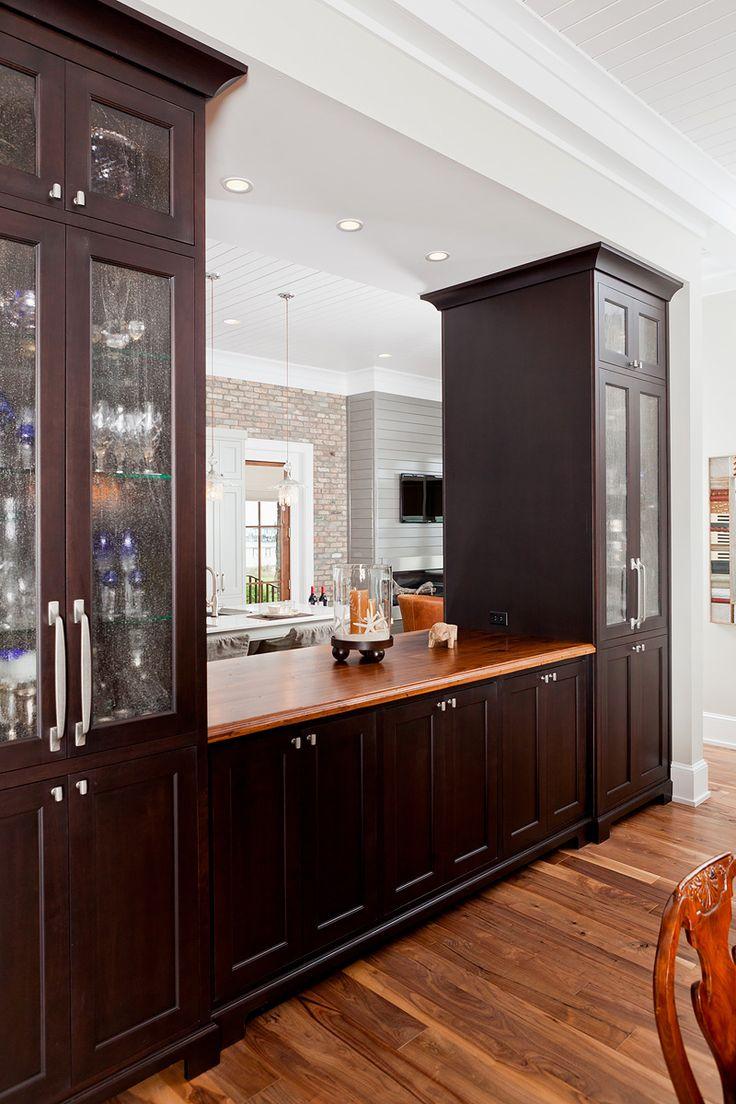 Custom Made Kitchen Cabinets 54 best kitchen cabinets images on pinterest   kitchen cabinets