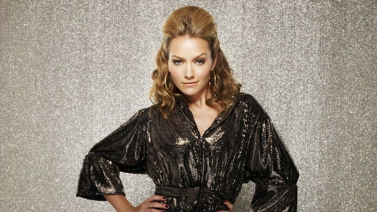 for pc wall paper hd becki newton in high quality
