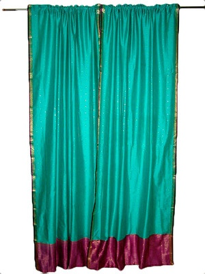 126 best Saree curtain ideas images on Pinterest Curtains Gypsy