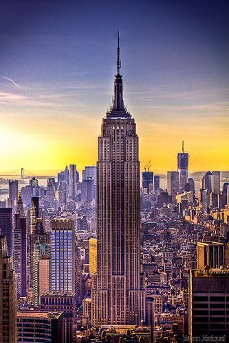 17 Best Images About New York City On Pinterest One