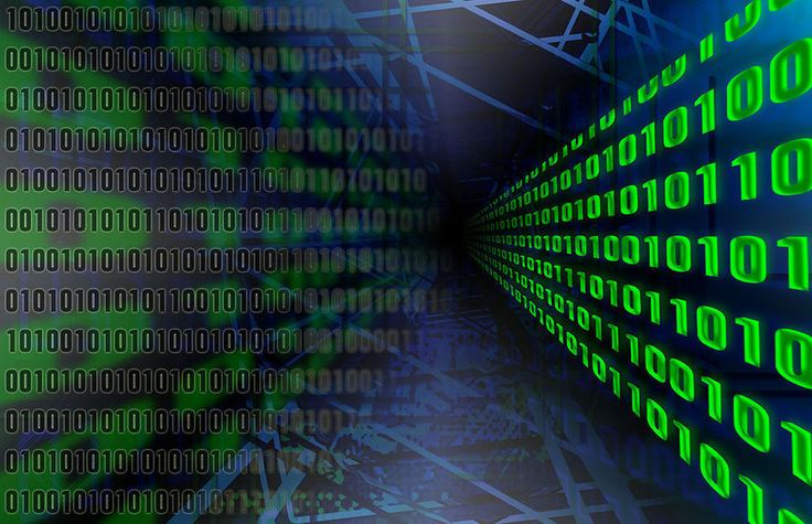 12 Big Data Definitions: What's Yours? I Gil Press