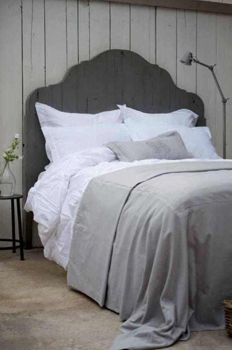 Lamp | Cedante Antiek & Brocante – Brocante oude kasten, commodes, nachtkastjes ook voor de Kinderkamer