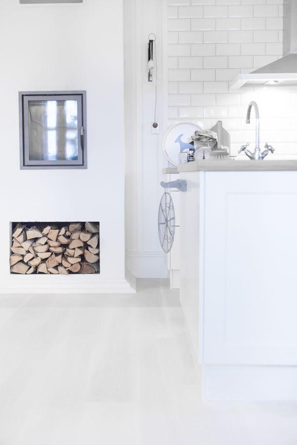 anetteshus.com / my kitchen