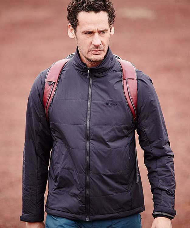 rohan clothing - Google Search