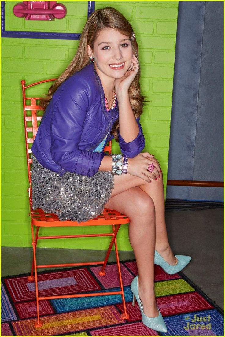Every Witch Way Nickelodeon Cast | Meet the cast of Every Witch Way! The new Nickelodeon show follows 14 ...