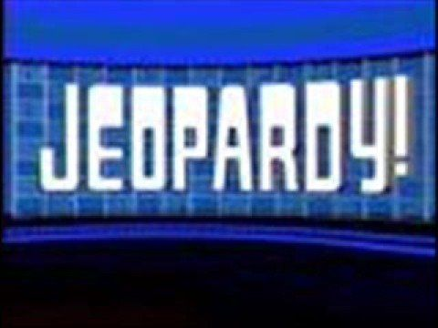 The 25+ best Jeopardy song ideas on Pinterest Baby shower - sample jeopardy powerpoint