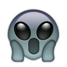 extraterrestre emoji