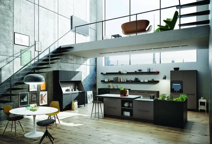 segmüller küchenplaner optimale images der ddefaed jpg