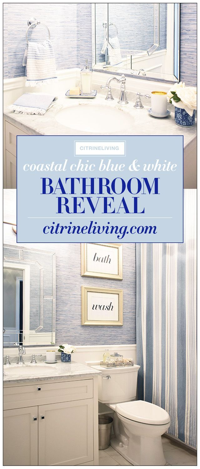 310 best Bathroom Style images on Pinterest | Bathroom, Bathroom ...