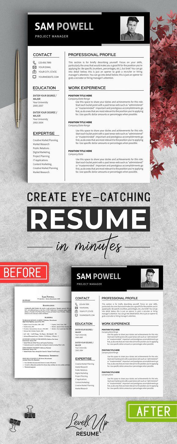 what font use for resume absolute photoshots example serif 1 of to ...