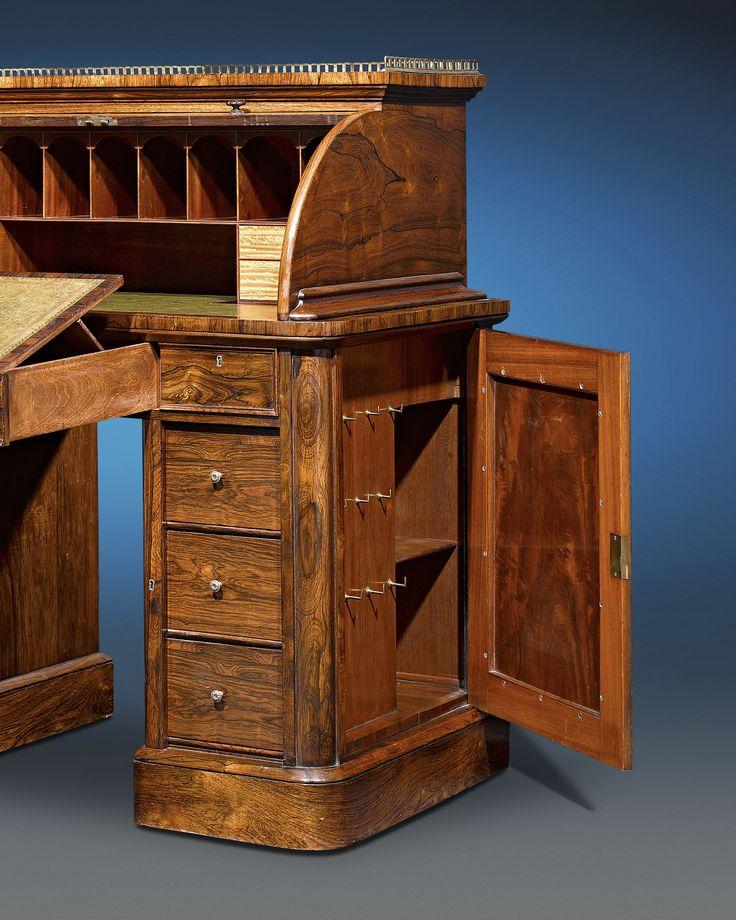 Antique Couches Pinterest: 17 Best Images About Antique Furniture On Pinterest