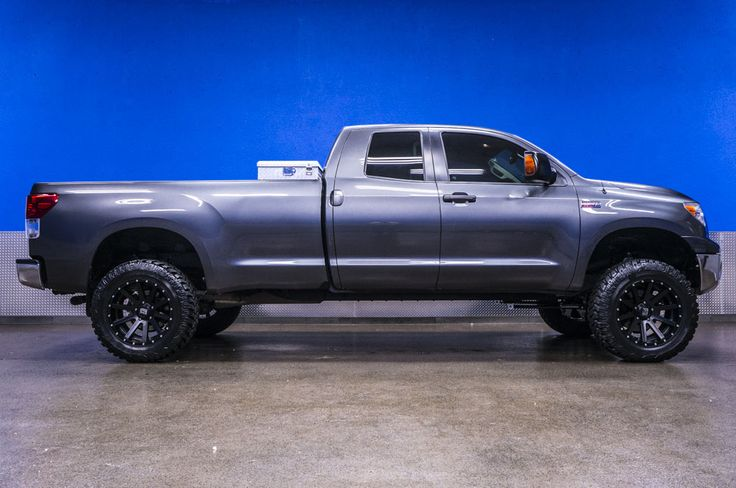 best 25 dually trucks for sale ideas on pinterest dually for sale ford 4x4 and ford pickup. Black Bedroom Furniture Sets. Home Design Ideas