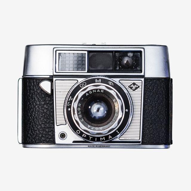 Classic Camera Png And Psd Classic Camera Camera Logo Camera Illustration