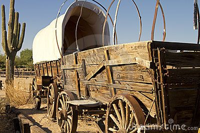 Punch Buggy Car >> Covered Wagon Clipart Free - WoodWorking Projects & Plans