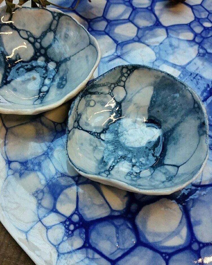 Danish Meadow Ceramics - www.meadowceramics.com