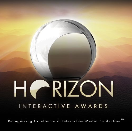 Horizon Interactive Awards : Winners Showcase: Valverde Hotel
