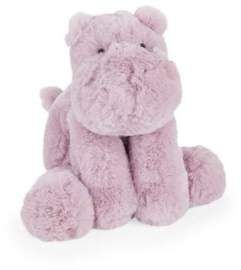 a5bcb49a7c6 Smudge Hippo Plush Toy