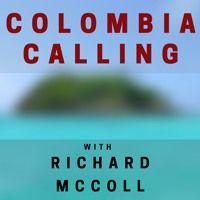 Visit Colombia Calling on SoundCloud