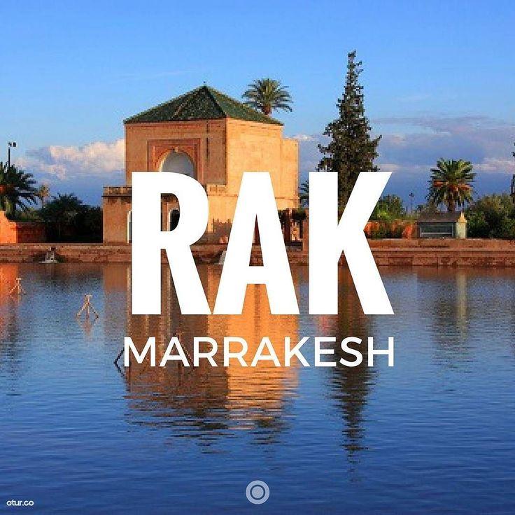 Не думай о том что будешь рассказывать когда вернешься. Время  это здесь и сейчас. Лови момент.  Пауло Коэльо (Алеф)  #марокко #агадир #касабланка #марракеш #танжер #фес #рабат #эссувейра