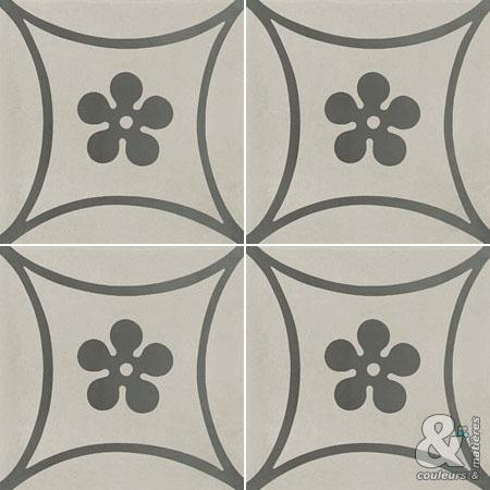 Les 66 meilleures images propos de carreaux de ciment for Carreaux de ciment couleurs et matieres