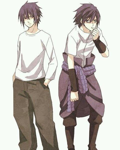 Sasuke and L crossover ??  . . #Anime #otaku #otakupost #instanime #Tumblr #fav #animeplus #kissanime #soulanime #japan  #manga #otakuproblem #Animetv #Fandom