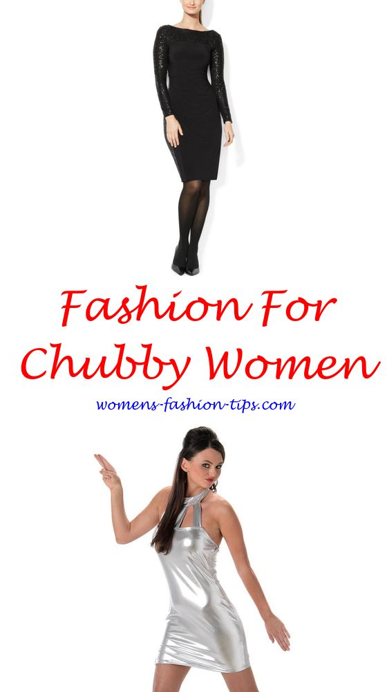 #funnytshirts mature women fashion models - the 1970s the me generation in womens fashion.#womensfashion summer fashion for women over 50 womens start up fashion loans things that womens fashion took from men's 8731469119