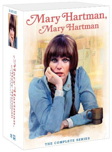 Mary Hartman, Mary Hartman: The Complete Series SHOUT FACTORY http://www.amazon.com/dp/B00ESZZOM2/ref=cm_sw_r_pi_dp_nq9bwb017P6YP