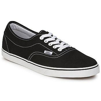 Xαμηλά Sneakers Vans LPE - http://athlitika-papoutsia.gr/xamila-sneakers-vans-lpe-10/