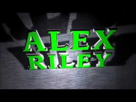 WWE Alex Riley theme song 2012 Say it to my face