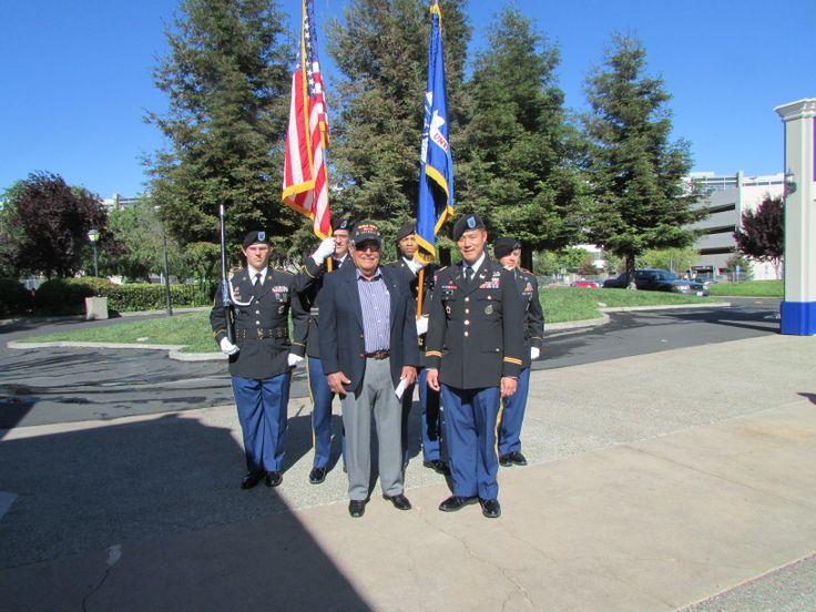 gilroy memorial day parade information
