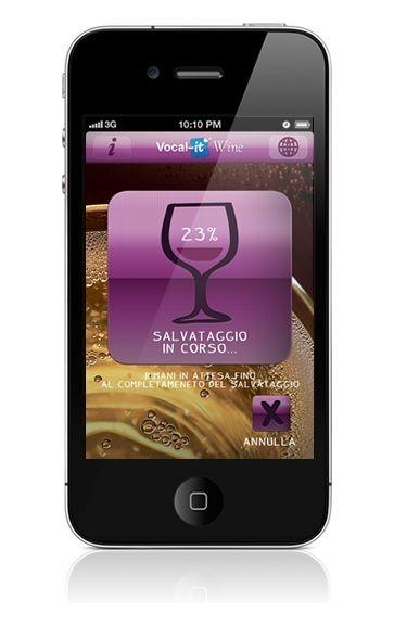 Vocal-it Wine Screen: Wine Screens, Wine Enjoying, Wine App, App Screens, Amazing Wine, Wine Accessories, Vocal It Wine, Food App, Vocalit Wine