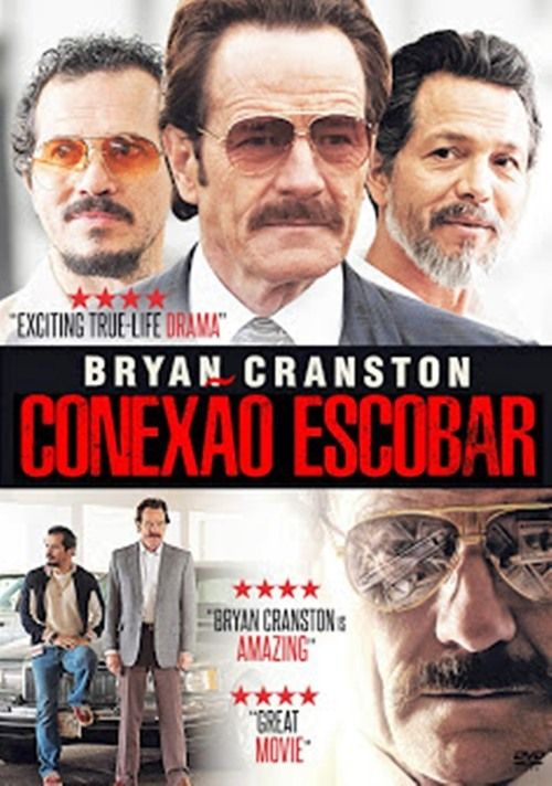 (LINKed!) The Infiltrator Full-Movie | Download  Free Movie | Stream The Infiltrator Full Movie HD Download Free torrent | The Infiltrator Full Online Movie HD | Watch Free Full Movies Online HD  | The Infiltrator Full HD Movie Free Online  | #TheInfiltrator #FullMovie #movie #film The Infiltrator  Full Movie HD Download Free torrent - The Infiltrator Full Movie
