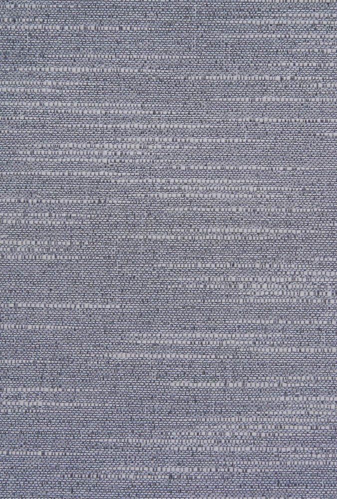 Wilson fabrics, Drapery, Blockout, DELHI