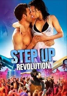 Step Up: Revolution - Movies & TV on Google Play