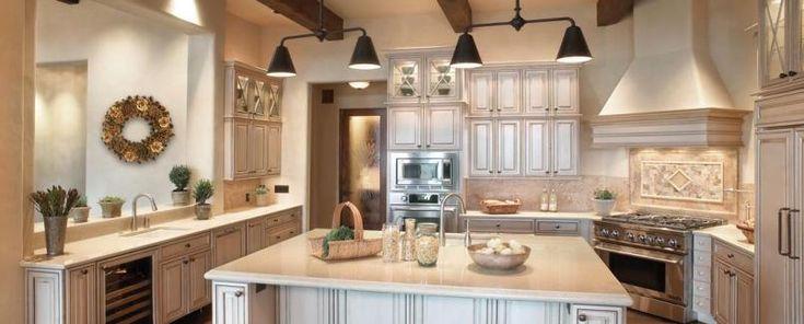 Best 24 Best Modern Menards Kitchen Countertops Images On 400 x 300