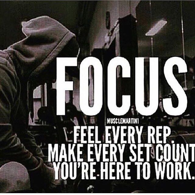 Success is nothing more than a few simple disciplines, practiced every day. . Daily Positive Motivation - @TheMotiv8onTeam . Join our group to be part the Team http://facebook.com/groups/motive8ion.team/ . #TheMotiv8onTeam #fitnessmotivation #fitness #motivation #motivationmonday #motivationalquotes #gymmotivation #staymotivated #goals #weightlossmotivation