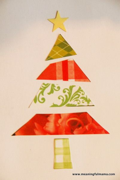 Christmas Cards Ks1 Gambar Puasa