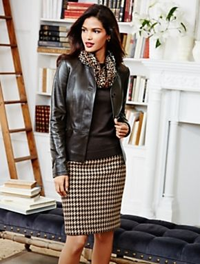 17 Best images about Clothes for work and fun on Pinterest ...