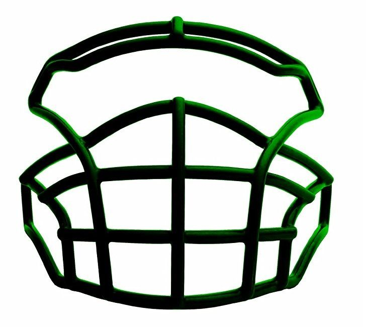 Xenith Pursuit Football Facemask