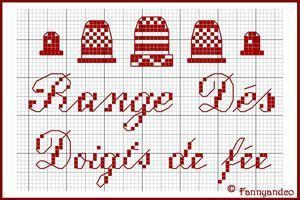 point_de_croix_2