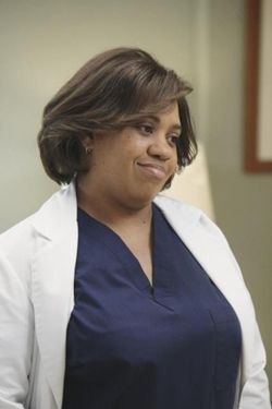A Hard Day's Night Grey's Anatomy | Miranda Bailey - Grey's Anatomy and Private Practice Wiki