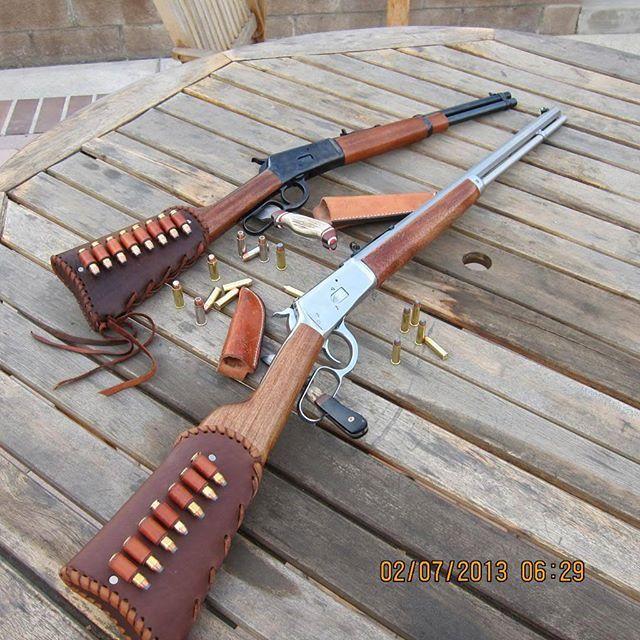 ⛊Prova EsSA🚔 feita, graças ao Pai🕇 #smithwesson#ar15 #firearms#armas#photo#guns#gunporn#guninstagram#glock #gunsofinstagram#special#оружие#gunsfanatics#gunsdaily#weapon#brasil#usa#russia#rifle#airsoft#badass#weapons#weaponsdaily#bondarms#pewpew#airsoftbrasil#soldier#armasinta#weapons_feature#sigsauer