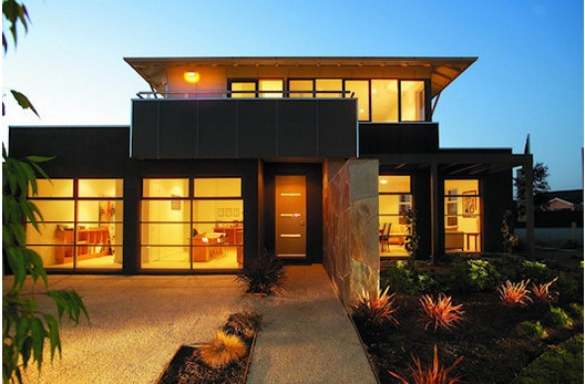 25 Best House Plans By Leon Meyer Images On Pinterest