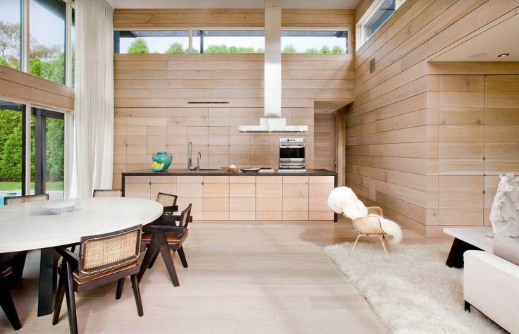 Mejores 19 imágenes de Amplitud visual cocinas y baños en Pinterest ...