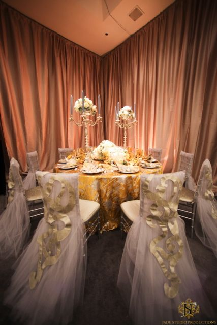 sasha souza wedding gallery  Tablescape Centerpiece www.tablescapesbydesign.com https://www.facebook.com/pages/Tablescapes-By-Design/129811416695