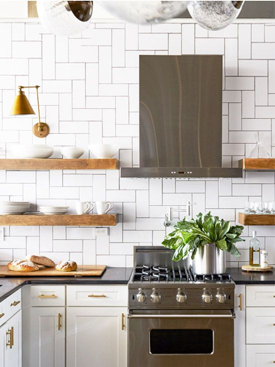 The 25+ best Loft kitchen ideas on Pinterest | Industrial ...