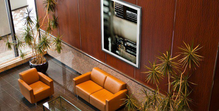 In your lobby #FineArt #Photography #Design