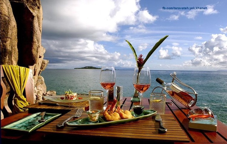 Arman Beheshti - via http://bit.ly/epinner: Fast Life, Favorite Places, Dreams, Luxury Places, Kinky Luxury, Romantic Life, Luxury Living, Islands Vacations, Luxury Lifestyle