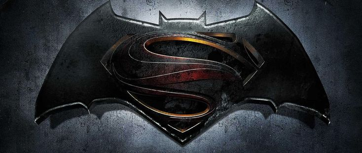 Ben Affleck Talks BATMAN V SUPERMAN Role; Praises Zack Snyder And Chris Terrio's Vision