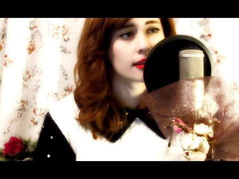 Echosmith - Cool Kids (Cat Rox cover) - YouTube